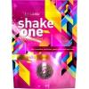CaliVita shake one vanília ízű fehérje italpor 500 gr