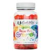 CaliVita Sugar Free Gummies gumitabletta multivitamin gyerekeknek 100 db
