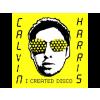 Calvin Harris I Created Disco (Vinyl LP (nagylemez))