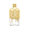 Calvin Klein CK One Gold EDT 50 ml