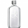 Calvin Klein CK One Platinum EDT 50 ml