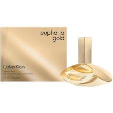 Calvin Klein Euphoria Gold EDP 100 ml parfüm és kölni