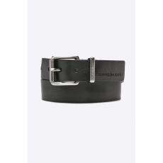 Calvin Klein Jeans Calvin Klein - Öv K50K503842 - fekete