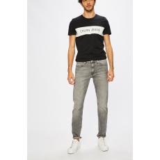 Calvin Klein Jeans - Farmer CKJ 026 - szürke - 1303343-szürke