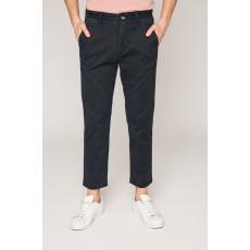 Calvin Klein Jeans - Farmer - sötétkék