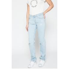 Calvin Klein Jeans - Farmer - világoskék