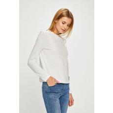 Calvin Klein Jeans - Felső - fehér - 1399452-fehér