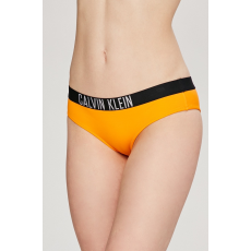 Calvin Klein Jeans - Fürdőruha alsó - narancssárga - 1243327-narancssárga