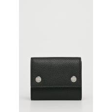 Calvin Klein Jeans - Pénztárca - fekete - 1507396-fekete