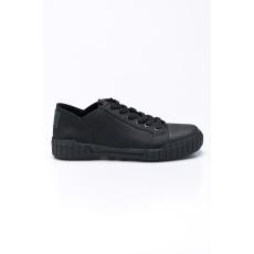 Calvin Klein Jeans - Sportcipő - fekete - 1242530-fekete