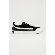 Calvin Klein Jeans - Sportcipő - fekete - 1380750-fekete
