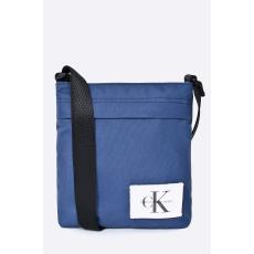 Calvin Klein Jeans - Tasak - acélkék