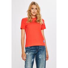 Calvin Klein Jeans - Top - piros - 1310640-piros