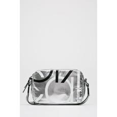 Calvin Klein - Kézitáska - ezüst - 1373784-ezüst