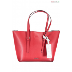Calvin Klein női táska WH2-K60K604000_908