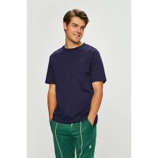 Calvin Klein Performance - T-shirt - sötétkék - 1458977-sötétkék