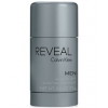 Calvin Klein Reveal Deo Stick 75 ml