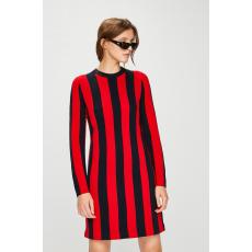 Calvin Klein - Ruha - piros - 1356155-piros