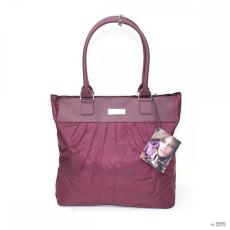 Calvin Klein Táska EinkaufsTáska bevásárló táska kicsi