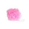 Calypso | Calypso | Babafürdető szivacs Junior Extra Soft Calypso rózsaszín | Rózsaszín |