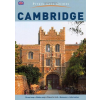 Cambridge City Guide - Pitkin