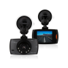 Camcorder G30 HD Autós menetrögzítő fedélzeti kamera
