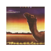 Camel Breathless - Bonus Track (CD)