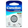 Camelion CR2430 lithium gombelem 3V