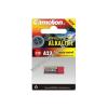 Camelion Elem Camelion típus GP23A