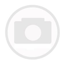 Camelion elem Digi Alkaline LR6 Mignon AA digitális fényképezőgéphez 4db/csom. ceruzaelem