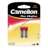Camelion elem Lady 2db/csom.