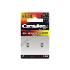 Camelion gombelem LR48 2db/csom