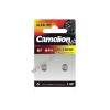 Camelion gombelem LR57 2db/csom