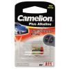 Camelion speciális elem 11A Alkaline 1db/csom.