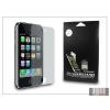Cameron Sino Apple iPhone 3G/3GS képernyővédő fólia - Clear - 1 db/csomag