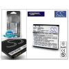 Cameron Sino HTC A9191/Ace/Desire HD akkumulátor - (BS S470 / BD26100 utángyártott) - Li-Ion 1250 mAh - PRÉMIUM