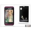 Cameron Sino HTC Rhyme képernyővédő fólia - Clear - 1 db/csomag