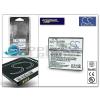 Cameron Sino LG P990 Optimus 2X/LG P920 Optimus3D akkumulátor (FL-53HN) - Li-Ion 1300 mAh - PRÉMIUM