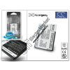 Cameron Sino Samsung i9080 Galaxy Grand akkumulátor - Li-Ion 2100 mAh - (EB535163LU utángyártott) - X-LONGER