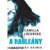 Camilla Läckberg Camilla Lackberg: A hableány