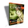 CAMINO® magazin 8-as szám: A MEGBOCSÁTÁS MISZTÉRIUMA A jól működő kapcsolatok titka