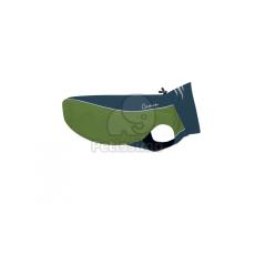 Camon Brema kutyaruha 50 (M384/G)