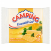 Camping ömlesztett sajtszeletek 5 db 100 g ementáli