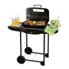 Campingaz Primero™ Classic grillsütő