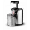 Camry Slow juicer Camry CR 4118