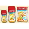 CANDEREL édesítőpor 40 g