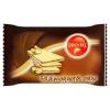 CANDEREL Mogyorós krémmel töltött ostya édesítőszerrel, 40 g