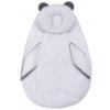 Candide Panda Pad Basic New, 62x40 cm