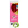 Candy Candy Tree Bio Nyalóka Málnás 13 g