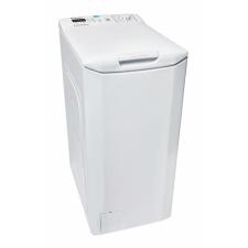 Candy CST 362L-S mosógép és szárító